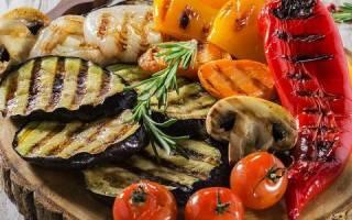 Разгрузочная диета — виды самых эффективных для похудения и очищения организма с меню