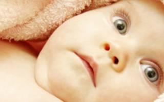 Препараты для микрофлоры кишечника для детей. Список при приеме антибиотиков, для грудничков