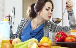 Диета для панкреатита острого назначается врачом. Что можно кушать при остром панкреатите.
