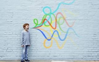 Запах изо рта у ребенка: 14 видов и 11 предложений что делать
