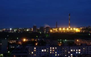 Нормы CO2 — допустимое содержание углекислого газа в помещениях