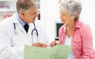 Слабительные лекарства при запорах для пожилых людей