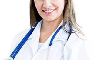 Лечение лейкоплакии вульвы в Израиле