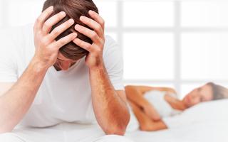 Чабрец для мужчин — польза и особенности употребления лекарственного растения. Может ли быть вред от чабреца для мужчины и его потенции