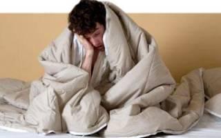 Трясёт с похмелья: что делать, причины, как побороть в домашних условиях