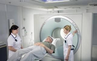 Эффективность лучевой терапии при раке предстательной железы