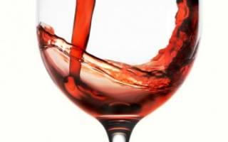Что будет если выпить недобродившее вино
