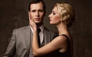 Как повысить и продлить эрекцию мужчинам — советы