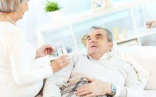Слизь в кале у взрослого болезни диагностика лечение профилактика
