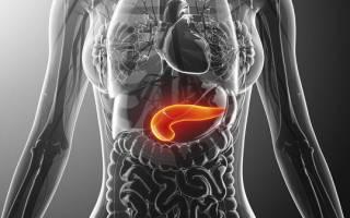 Как долго лечить панкреатит