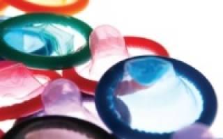 Вопросы-Ответы о контрацептивах и контрацептции.
