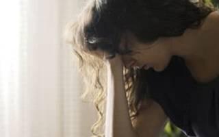 Зуд во влагалище, причины. Лечение жжения, зуда у женщин