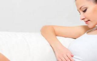 Ребенок икает в животе при беременности: что это значит и в чем причина икоты?
