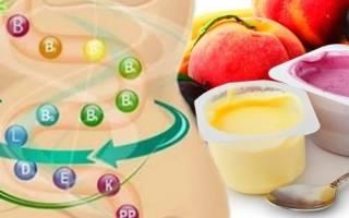 Лактобактерии и бифидобактерии в чем отличие