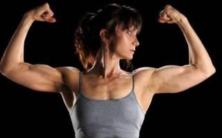 Норма тестостерона у женщин: норма общего тестостерона по возрасту
