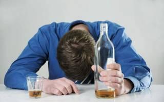 Как пить полисорб при алкогольном отравлении