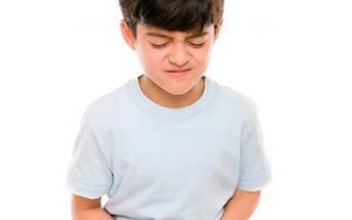Анализ кала у ребенка: как собрать, как сдать, расшифровка, норма, фото, видео