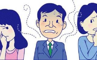 Неприятный запах от члена: почему пахнет головка причины и методы устранения