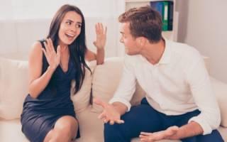 Если нет эрекции по утрам: причины и методы решения мужской проблемы