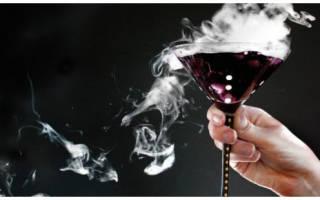 Восстановление печени после алкоголя – 4 правила после длительного употребления, которые помогут снять симптомы и признаки поражения