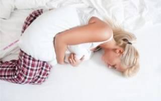 Повреждение мочевого пузыря симптомы