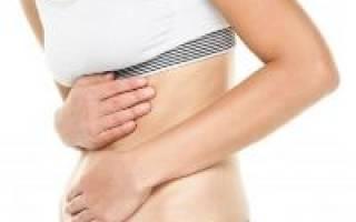 Обезболивающие препараты при болях поджелудочной железы