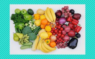 Что нельзя есть при запорах? Продукты, вызывающие запор у взрослых. Правила питания при запоре
