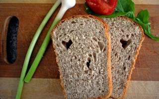 Что можно есть при поносе (диарее) и можно ли кушать вообще: питание при диарее у взрослого, что нельзя есть, основное меню