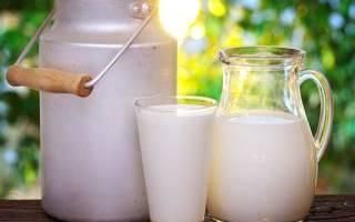 Можно ли пить молоко при отравлении алкоголем, пищей и прочим: в каких случаях интоксикации нельзя пить молочные продукты?