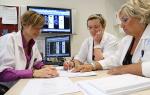 Нейроэндокринные опухоли — причины, симптомы и виды