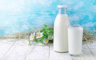 Как избавиться от молочницы народными средствами
