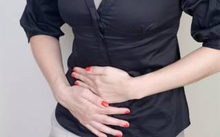 Панкреатит поджелудочная железа хронический симптомы