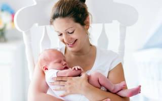 Как лечить молочницу при беременности и грудном вскармливании: медицинскими препаратами и народными средствами, правила гигиены и рекомендации врачей