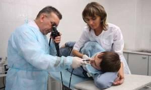 ЭГДС и ФГДС: отличия проведения диагностик и в чем разница