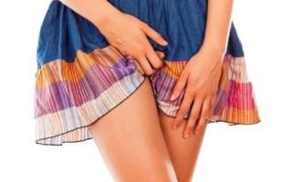 Можно ли заразиться герпесом после орального секса