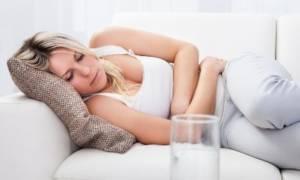Понос и температура 38 у взрослого: лечение, что делать