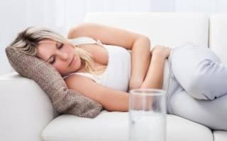 Высокая температура и понос у взрослого: причины и эффективные методы лечения