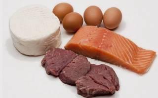 Подготовка у УЗИ брюшной полости и почек у взрослых, как правильно подготовиться