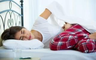 Чем лечить желудок после приема антибиотиков — Заболевание желудка