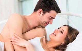Какими позами можно заниматься сексом при беременности