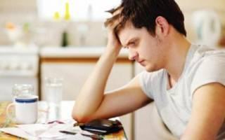Симптомы и лечение орхита, причины воспаления яичек и последствия