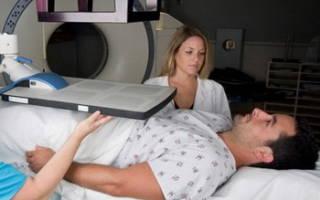 Гиперплазия предстательной железы лечение народными средствами — Prostatittut