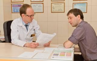 Излечим ли хронический простатит