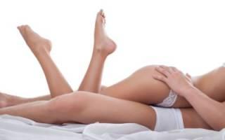Через сколько дней можно мастурбировать после операции варикоцеле