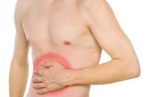 Разрыв поджелудочной железы чем опасно