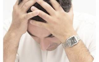 При массаже простаты не выделяется секрет простаты: причины