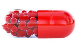 Эффект таблетки для мужчин отзывы