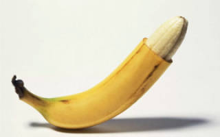 Обрезание у мужчины: плюсы и минусы, стоит ли его делать, какая польза от этой процедуры и что в ней плохого