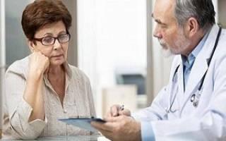 Полипы прямой кишки — причины, симптомы и лечение полипоза