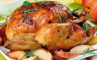 Куриные сердечки при панкреатите